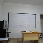 cairo103006_2